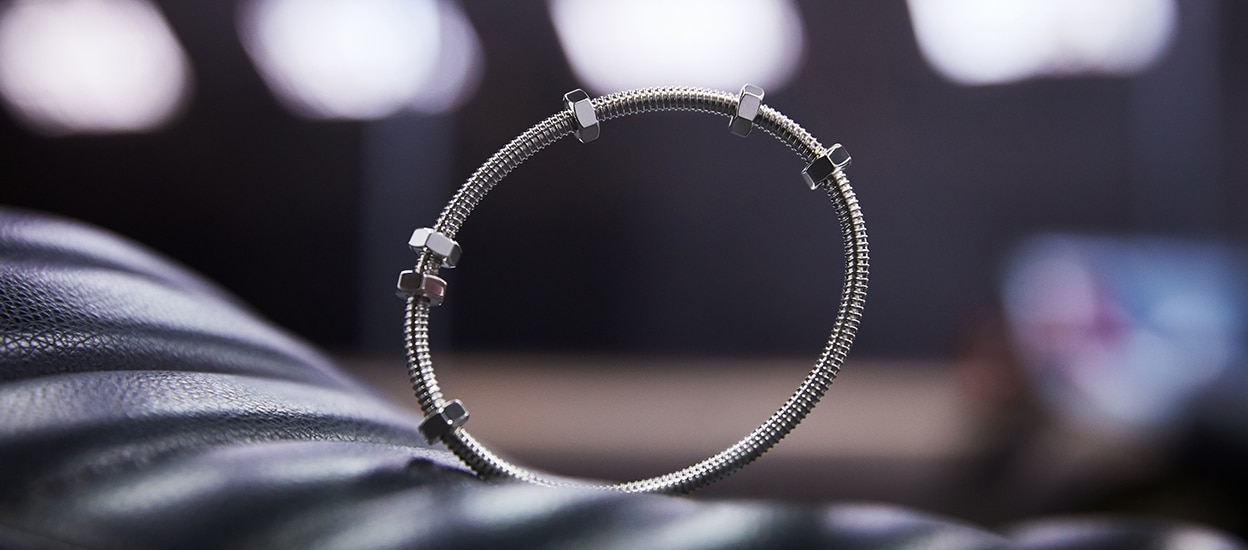 Jewelry for Men