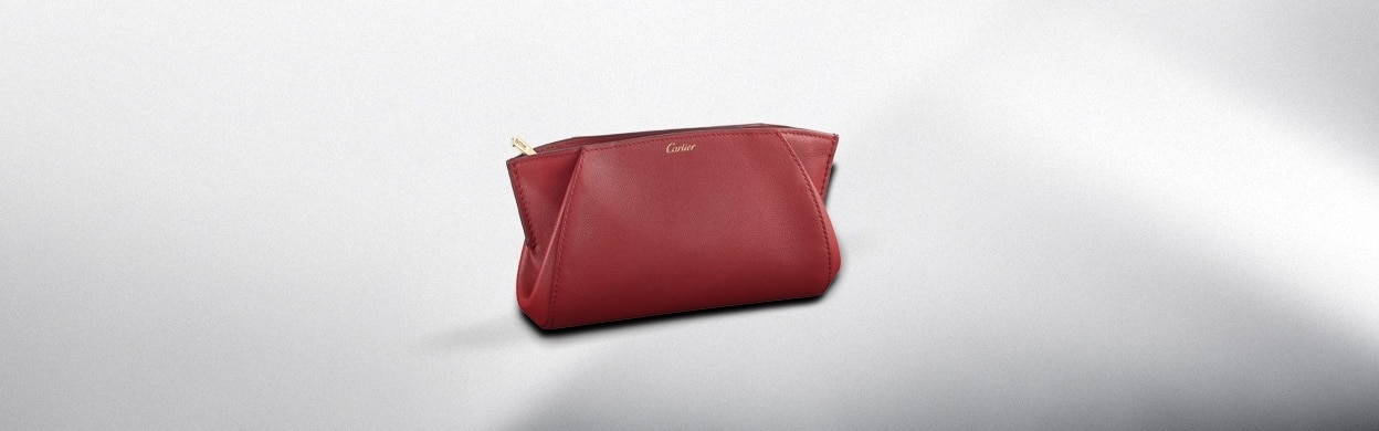 Women's Small Leather Goods