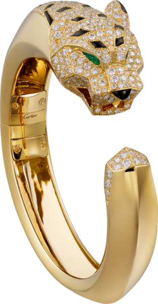 Cartier bracelet collections Fine jewelry on the Cartier ficial